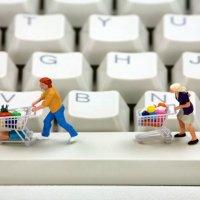 E-ticaretin yeni gözdesi abonelik sistemi