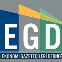 EGD'nin yeni haber müdürü belli oldu