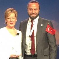 ERA Türkiye, ABD'den 2 ödülle döndü