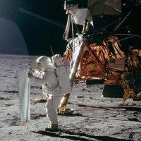 ESA uzay ajansı ay tozu ile oksijen üretti...