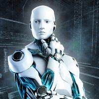 ESET açıkladı: Dünyanın 3 milyon siber güvenlik uzmanına ihtiyacı var