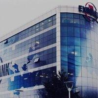 EXİMBANK'tan 2.5 milyon TL destek !