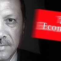 Economist'ten Türkiye analizi