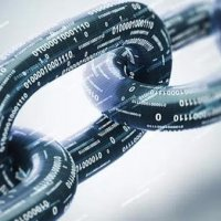 Eczaneleri blockchain ile kontrol edecekler