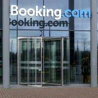 Ekonomi Bakanı'ndan flaş Booking.com açıklaması