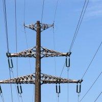 Elektriği devletten alma dönemi bitti