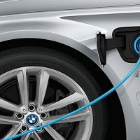 Elektrikli araç sayısı 7 milyonu geçti!