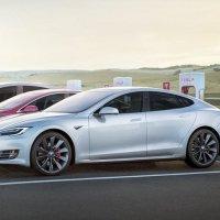 Elektrikli araçlar ucuzlayacak mı?