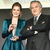 Elele AVON Kadın Ödülleri, sahiplerini buldu!