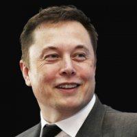 Elon Musk 19 yıl önce kurduğu X.com'u yeniden satın aldı