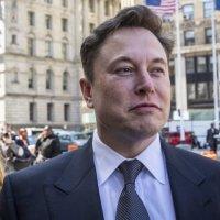 Elon Musk Kasım'da mahkeme önüne çıkacak