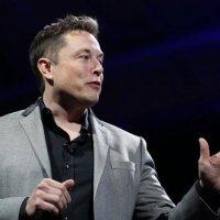 Elon Musk, Open AI'daki görevini bıraktı