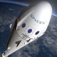 Elon Musk, gezegenler arası uzay gemisini Nisan'da test edecek