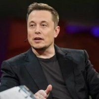 Elon Musk mahkemeye çıkacak