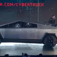 Elon Musk rezil oldu! Bu sürprizi o da beklemedi