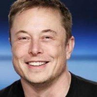 Elon Musk tarafından Mars'a gidiş-dönüş biletinin fiyatları açıklandı!