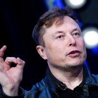 Elon Musk'tan 100 milyon dolarlık teknoloji ödülü