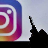 Emniyet Genel Müdürlüğü'nden Instagram uyarısı