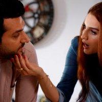 Emsan'ın yeni reklam filmi yayında