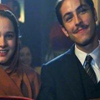 En İyi TV çifti: Hilal ve Leon