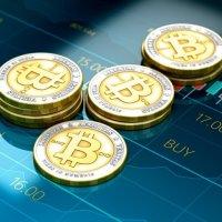En fazla kripto para ticareti yapan ülkeler açıklandı