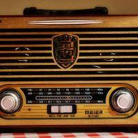 En güvenilir haber kaynağı radyo