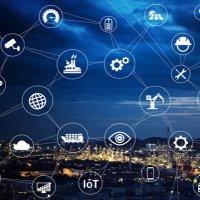 Endüstri 4.0 saldırılarındaki kritik yöntemler belli oldu