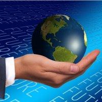 Enformasyon denetimi ile dünya aynılaşıyor…