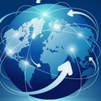 Envoy Global, göçmen istihdamı ile büyüdü!