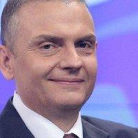 Ercan Taner Bein Sports'tan istifa etti!