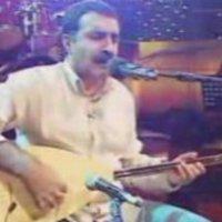 Erdal Erzincan'dan TRT'ye rest