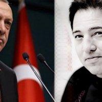 Erdoğan, o konsere katılacak mı?