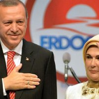 'Erdoğan ve Gömleği' yeniden gündemde