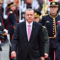 Erdoğan ziyaretiyle ilgili olay iddialar!