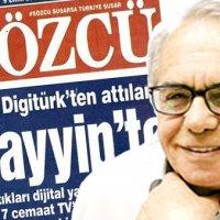 Erdoğan'a hakaretten 11 ay hapis!