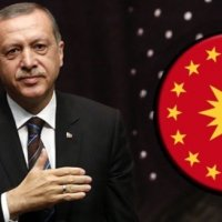 Erdoğan'dan gece yarısı flaş atamalar!