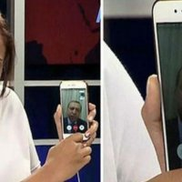 Erdoğan'ı aradığı telefonu ne yapacak?