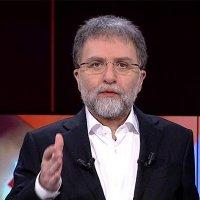 Erdoğan'ın uçağına binecek mi?