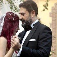 Erhan Çelik, Doktor Özlem Gültekin ile evlendi