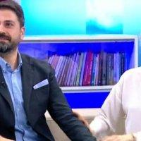 Erhan Çelik'in maaşıyla ilgili açıklama