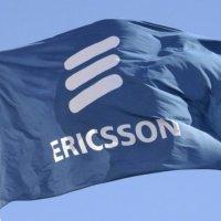 Ericsson 25 bin kişiyi işten çıkartacak