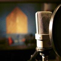 Erkan Koç'a 'Yılın En İyi Radyo Konuk Programı' ödülü