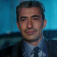 Erkan Petekkaya'dan şaşırtan Nurgül Yeşilçay açıklaması