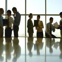 Erkurt Holding'den 'iletişim zinciri' modeli