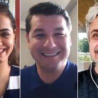 Erman Gönülşen: NTV Spor'un boşluğunu TRT Spor doldurdu