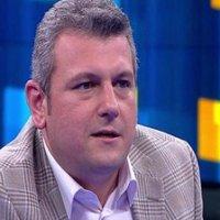 Ersoy Dede'den Karar yazarına tepki