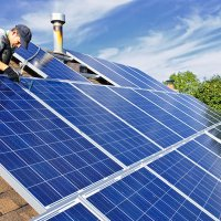 Esenboğa Elektrik ve Balsuyu'ndan Ges sözleşmesi