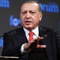 Eski TRT çalışanına hapis cezası!