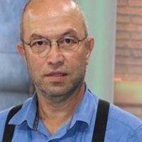 Eski TRT yönetmeni hayatını kaybetti