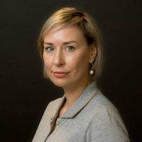 Estonya e-Oturum programındaki yenilikler